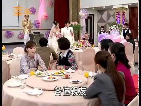 Phim Tay Trong Tay - Tập 221 Full - Phim Đài Loan Online