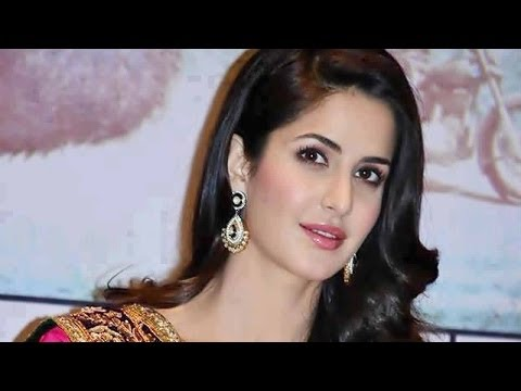 katrina kaif confides on her feelings