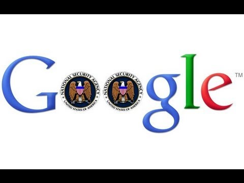 Report: NSA Mimics Google To Monitor Certain Web Users