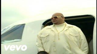 Fat Joe I Won't Tell