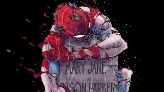 10 Worst Things Spider-Man Has Ever Done