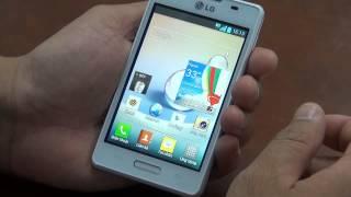 LG Optimus L4 II E440 Video Hướng Dẫn Sử Dụng