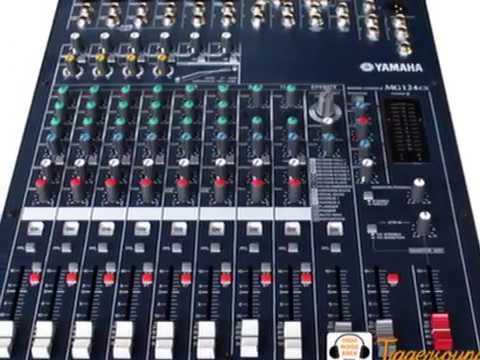 เครื่องเสียงกลางแจ้ง2011  & sound