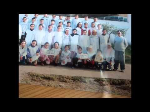 ذكريات مدرسة إمزورن 2