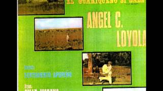 FG Guayabo Negro Ángel Custodio Loyola