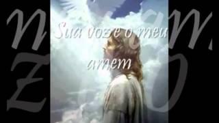 Rafael Bitencourt - Musica - Minha Cancao - CD A Vitoria da Fe - Ministério Apascentar view on youtube.com tube online.