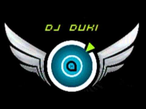 DJ Duki-Stari folk hitovi in the house I deo vol2