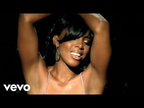 Kelly Rowland feat. Eve - Like This, Music video by Kelly Rowland feat. Eve performing Like This. (c) 2007 SONY BMG MUSIC ENTERTAINMENT