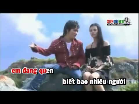 Hình ảnh trong video [Karaoke] Lời Nói Nhân Gian - Trung Quân