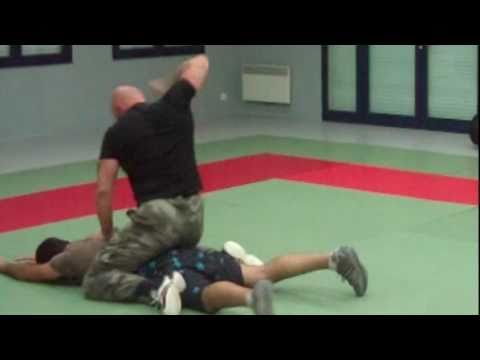 CLOSE COMBAT  COMPILATION -wHCW_4Jys04