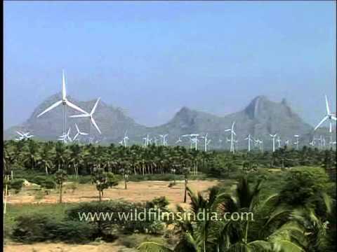 DVD 130 kerela windmills 6 3