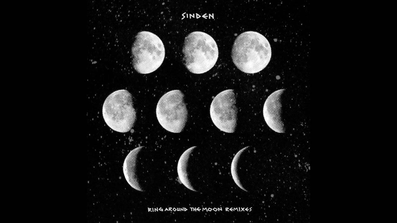Sinden Ring Around The Moon