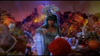 Vanessa Williams I See A Kingdom (from Elmo In Grouchland)