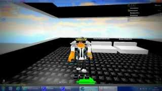 How To Hack On Roblox. (Using Cheat Engine 6.2 In A Tycoon