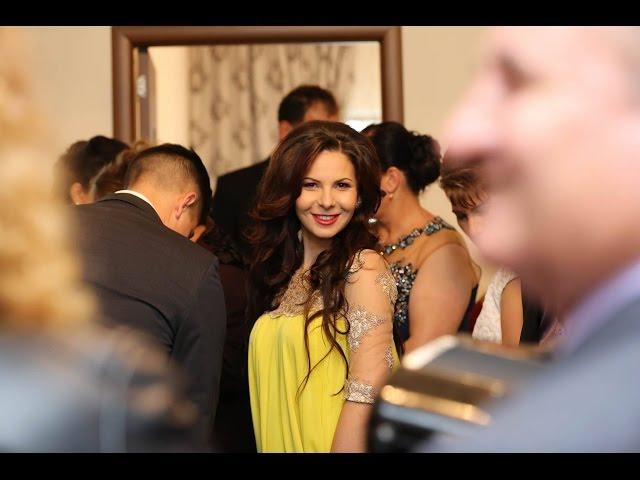 Livia Celea - Constantine, Constantine - Muzica populara LIVE 2014