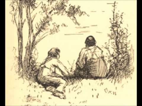 a summary and review of adventures of huckleberry finn by mark twain Orig pub as a review of the autobiography of mark twain  adventures of huckleberry finn  what mark twain and huckleberry finn really teach.