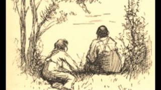 huckleberry finn book review essay prompt   essay for youvideo