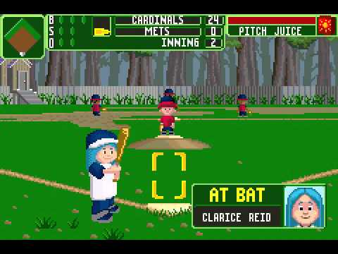 play backyard baseball 2007 online free 2015 best auto reviews