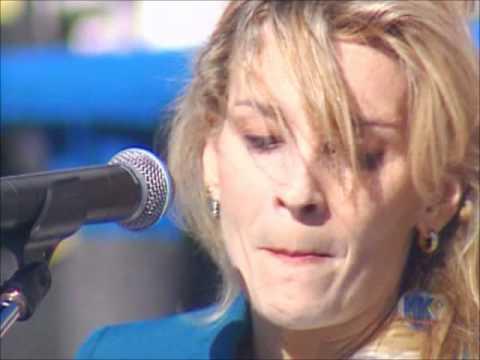 Canta Brasil 500 Ludmila Ferber Verdadeiro Amor