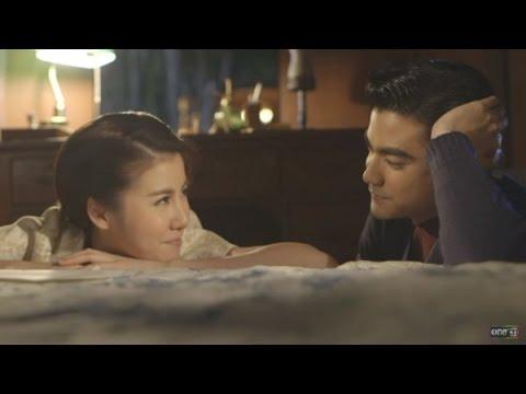[Vietsub] Saeng Lae Ngao - Gam The Star (Ngao Asoke | Yêu dùm cô chủ 2016 OST)- Esther ♥ Sean