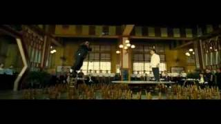 Ip Man 2 Trailer English Sub