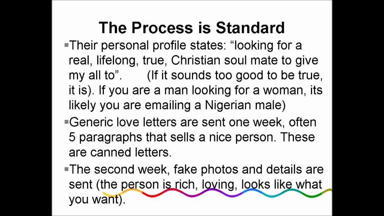dating pesonals websites for women