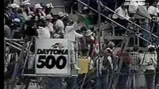 1989 Daytona 500 Part 2 of 14