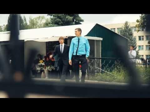 Hình ảnh trong video Свадьба Роман & Елена
