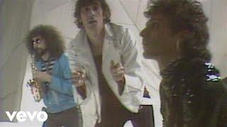 Freeze Frame – The J. Geils Band