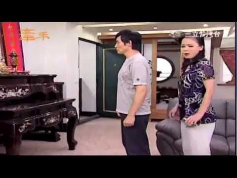 Phim Tay Trong Tay tap 145