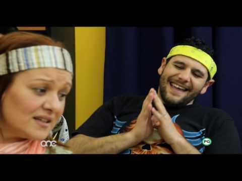 Klassi Ghalina Season 2 Episode 13 FULL EPISODE