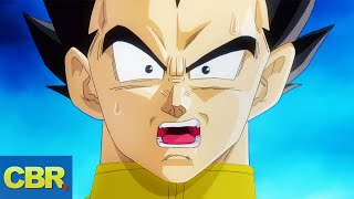 10 Dragon Ball Super Moments That Left Us Completely Shook