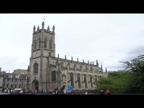 St John   s Episcopal Church Greenock Inverclyde