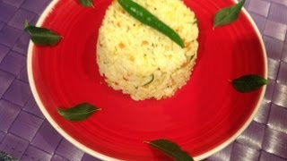 Mango rice or manga sadam,Tamil Samayal,Tamil Recipes | Samayal in Tamil | Tamil Samayal|samayal kurippu,Tamil Cooking Videos,samayal,samayal Video,Free samayal Video