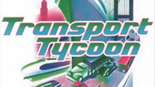 Transport Tycoon - Main Theme view on youtube.com tube online.