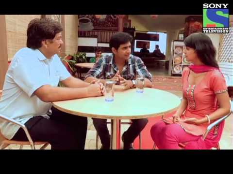 Crime Patrol - Abducted - Episode 263 - 28th June 2013