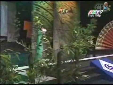 Cho Moi (Chuong Vang Vong Co 2007) - Nguyen Ngoc Doi.flv