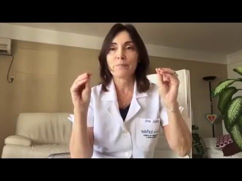 Vídeo Vídeo de médica explicando como não pegar a gripe H1N1 vira sensação em grupos de WhatsApp de São Carlos