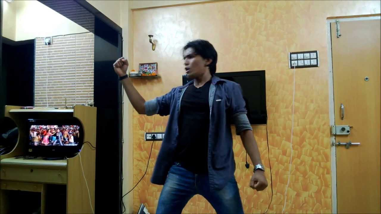 1234 get on the dance floor by srk sagar rukh khan youtube for 1234 get on the dance floor hd video