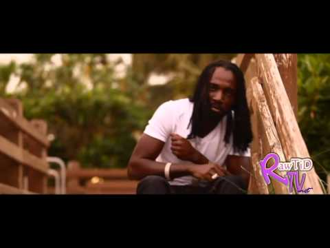 télécharger Laza Morgan & Mavado – One By One