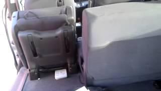 хонда фрид маленький обзор