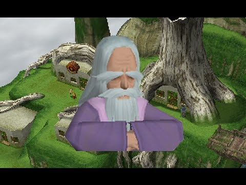 Pokemon XD Gale Of Darkness Walkthrough 02 - Agate Village