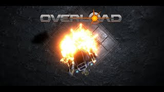 Overload - Megjelenési Dátum Trailer