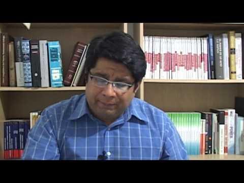 Tiempo con Dios martes 09 abril 2013, Pastor Roberto Pérez