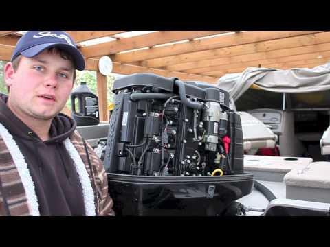 mercury 25 hp bigfoot service manual