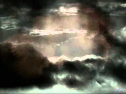 Nino D'Angelo - Sarraje  - Video poesia Massimo Rotundo