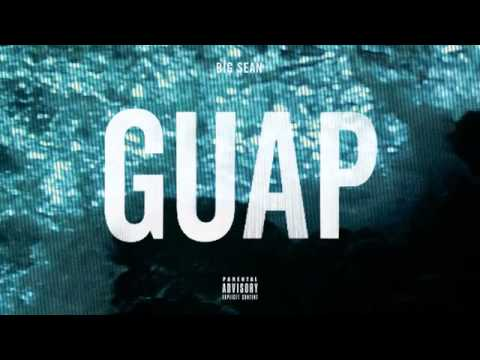 Big Sean - GUAP