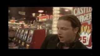 Videos De Musica De Los 80 En Ingles