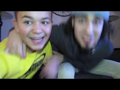 Doja Cat - Say So (Bass Cover) ft. Carson Elliot, fun video
