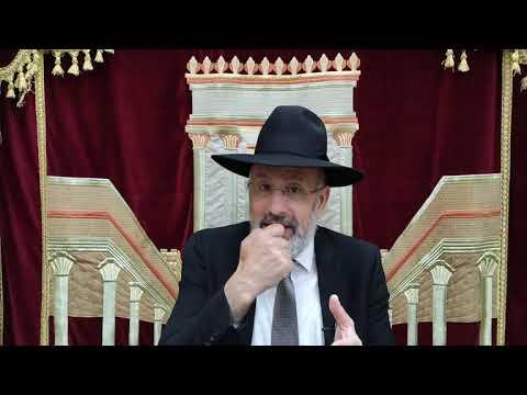 Les Hiloulot de nos tsadikim Réussite pour Josiane Derai et tout ses enfants et am Israël